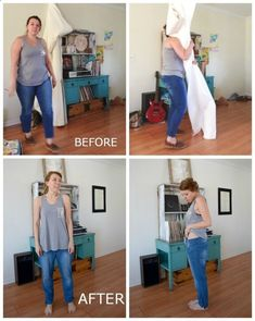 whole 30 finished february 2014 30 days paleo diet weight loss results before and after success the whole30 blog post stephanie may maydae success stories review experience