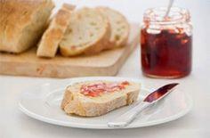 Receita de Geleia de Marmelo | Doces Regionais