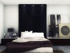 Different types of Hollywood bedroom ideas for bachelors - http://www.buckeyestateblog.com/different-types-of-hollywood-bedroom-ideas-for-bachelors/?utm_source=PN&utm_medium=pinterest+flags&utm_campaign=SNAP%2Bfrom%2BBuckeyestateblog
