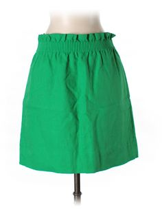 Check it out - J. Crew Factory Store Casual Skirt for $18.49 on thredUP!
