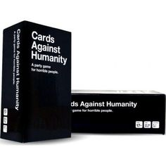 Cards Against Humanity Core Game