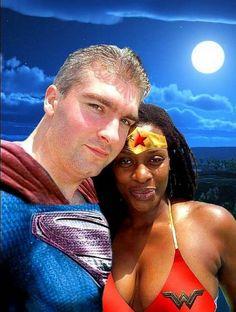 Beautiful Interracial Dating Couple #love #wmbw #bwwm #superman #wonderwoman #justiceleague #lovethisshit #fun #art #effect #me #stunning #beautiful #gorgeous #sexy #wife #lovehersomuch #love #marriage #interracialrelationship #interraciallove #interracialcouple #swirllove #swirllife #wmbw #bwwm #blackisbeautiful #bikini #selfie #interracial-dating-sites.com