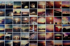 STRONG ISLAND - Primary Phoneography Exhibition by Claire_Sambrook, via Flickr