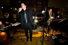 HIRE BUBLE TRIBUTE http://www.themorrisagency.co.uk/blog/michael-buble-tribute-act/