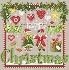 """Happy Christmas"".pdf"