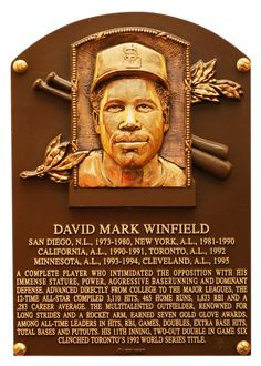 Hailed as one of the greatest athletes ever; he was drafted by the San Diego Padres (MLB), Atlanta Hawks (NBA), Utah Stars (ABA) and Minnesota Vikings (NFL). Baseball Scoreboard, Baseball Star, Detroit Tigers Baseball, Baseball Wall, Baseball Pants, Baseball Uniforms, Dodgers Baseball, Baseball Jerseys, Baseball Field