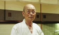 Declared a Japanese National Treasure for his unrivaled mastery of the art of sushi, at 85 years old, Jiro Ono continues to pursue his quest to create the perfect piece of sushi. This documentary examines Jiro's extraordinary career and the relationship he has with his son, who will one day take over for his father as sushi master at their restaurant. #food #sushi #documentary #movies #film #Japan #foreignfilm
