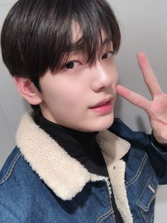 """""""It's Soobin! I took these food photos with a normal camera hehe Has it improved"""" Fanfiction, Giant Bunny, Wattpad, Twitter Update, Kpop, Bias Wrecker, South Korean Boy Band, Boyfriend Material, K Idols"""