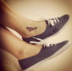 lotus dovme, lotus tattoo