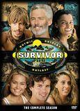 Jeff Probst & Rob Mariano - Survivor Palau - The Complete Season Survivor Tv Show, Survivor Buffs, Survivor Season, Rob Mariano, Reality Tv Shows, Tv Shows Online, Season 4