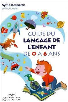 Use these easy guidelines to teach your baby some simple sign language skills and finally learn what goo-goo gah-gah really means. Education Positive, Baby Sign Language, Preschool Writing, Simple Signs, Kids Pages, Social Stories, Kids And Parenting, Activities For Kids, About Me Blog
