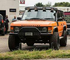 Suv Cars, Jeep Cars, Jacked Up Trucks, Cool Trucks, Range Rover Off Road, Landrover Range Rover, Nissan 4x4, Land Rover Models, Suv 4x4