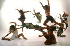 images of african american dancers Dance Movement, Dance Class, Music Sing, Dance Music, World Photography, Dance Photography, Black Dancers, Christine And The Queens, International Dance