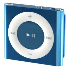 Buy Apple iPod Shuffle - 2GB Model Of Late 2010 in India online. Free Shipping in India. Pay Cash on Delivery. Latest Apple iPod Shuffle - 2GB Model Of Late 2010 at best prices in India.