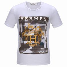 Hermes tees