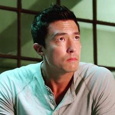 """Screenshots from """"The First Look"""" on the official youtube channel for Criminal Minds Beyond Borders. Check it out here https://m.youtube.com/watch?v=5edU4eRi12k #MattSimmons #DanielHenney #criminalmindsbeyondborders #CMBB #ComingSoon #TeamHenney @danielhenneyofficial"""