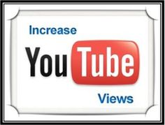 http://dawahspace.com/blogs/240639/228754/must-you-buy-youtube-hits  getting more hits on youtube
