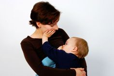 How breastfeeding engineers a baby's gut (and gut flora)