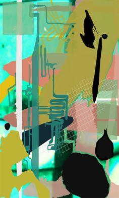 Introducing Lolly Jazz - Alice Milnes