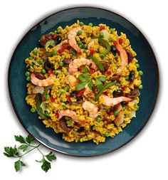 how to cook arborio rice for paella