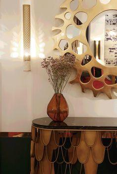 Pantone Farben Einrichtungsideen Minimalismus Design Modernes Design Designer Möbel Skandinavisches Design Hochwertige Möbel  Luxus Möbel «#PantoneFarben   #Einrichtungsideen   #MinimalismusDesign   #ModernesDesign      #DesignerMöbel   #SkandinavischesDesign   #HochwertigeMöbel   #ExklusiveMöbel  #KunstMöbel