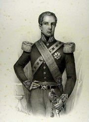 Principe Clemente Altieri