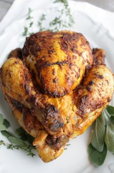 Stuffed chicken with Boursin, bell pepper and cajun spices - Francesca Cooks - Cajun chicken filled with Boursin and bell pepper Francesca Cooks - Chicken Recepies, Grilled Chicken Recipes, I Love Food, Good Food, Great Recipes, Healthy Recipes, Healthy Slow Cooker, Rabbit Food, Tandoori Chicken