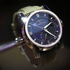 Gallery of Schofield watches, straps, dry goods and accessories | Schofield Watch Company