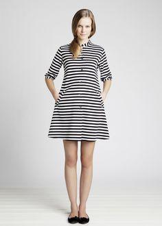 Kaste tunic | Dresses and Skirts | Marimekko