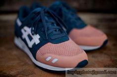 20 Best Men's And Women's Asics Sneaker Shoes images | Asics
