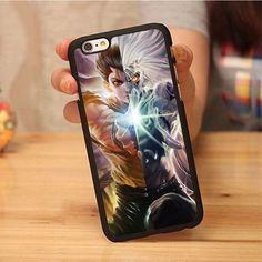 Big-eyes Superheros Case for Samsung Galaxy Note 9 Cute Design Cover weirdland