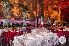 Tis the Season to Hire Holiday Party Photographers in Washington DC Perfect Image, Perfect Photo, Love Photos, Cool Pictures, Event Photographer, Event Photos, Best Photographers, Photojournalism, Tis The Season
