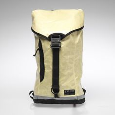 Sparta Kevlar Drop Liner Backpack – Truce