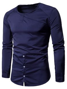 Cheap Fashion online retailer providing customers trendy and stylish clothing including different categories such as dresses, tops, swimwear. African Shirts For Men, African Dresses Men, African Clothing For Men, Mens Clothing Styles, Indian Men Fashion, Mens Fashion Wear, Boys Kurta Design, Mens Kurta Designs, Cotton Shirts For Men