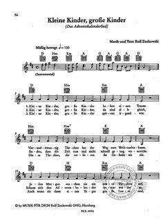 Rolf's great Christmas treasure by Rolf Zuckowski Kindergarten Portfolio, Kindergarten Songs, Rolf Zuckowski, Kids Playing, Growing Up, Sheet Music, Homeschool, Education, Sayings