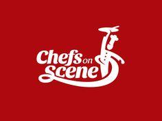 Chefs on Scene by Alfrey Davilla | vaneltia