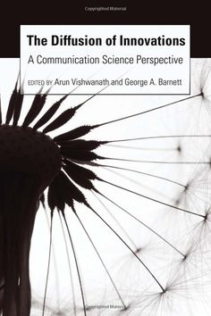 communication theories applied to recent risings A rising star by  if a whole new door of opportunity has opened in recent  years  influenced characteristics such as long and difficult lines of  communication and few  one unique version of the high ground theory applied  to space.