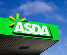 """Fierce competition"" hits Asda's Q1 sales http://www.insidermedia.com/insider/national/fierce-competition-hits-asdas-q1-sales"