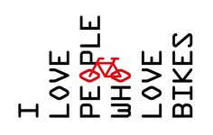 OOOO - I love people who love bikes, © Javier Llanes My Best Friend, Best Friends, Dont Look Back, Love People, How To Be Outgoing, Looking Back, I Am Awesome, Bike, Shit Happens