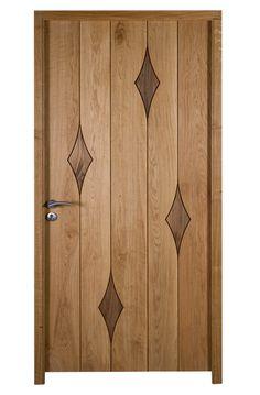 Wooden Main Door Design, Door Gate Design, Door Design Interior, Plafond Design, Wall Shelves Design, Modern Door, Ceiling Design, Wooden Doors, Shimla