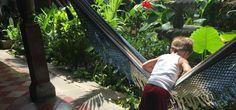 best restaurants in granada nicaragua