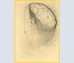 Autoritratto di un centenario. Una mostra celebra Piero Fornasetti - Living
