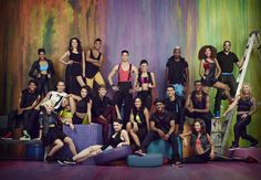 so you think you can dance | So You Think You Can Dance 2013 - SYTYCD 10 - So You Think You Can ...