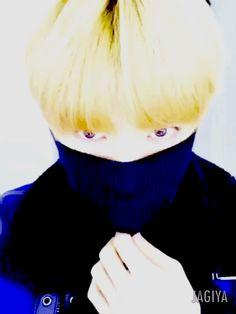 #NCT #NCT127 #Jaehyun