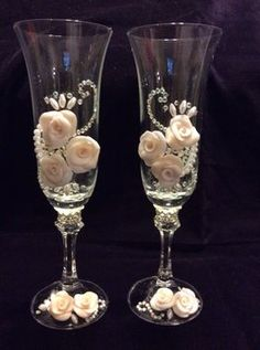 Wedding Miscellaneous $57