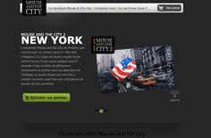 www.mouseandthecity.com  mini boutique magento dédiée aux souris mobilitylab