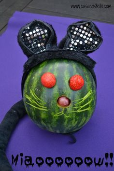 Check out these #Halloween inspirational ideas!