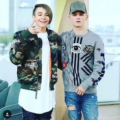 I almost gave up on posting Bars and Melody pictures on Pinterest till Avery king girl encouraged me.