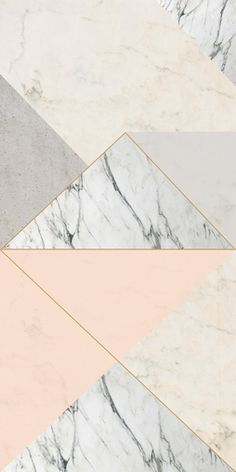 Marble 2.0 Nude - wallpaper
