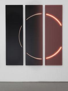 Studio Sabine Marcelis | Designer living and working in Rotterdam, NL